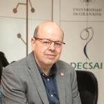 Professor Francisco Herrera