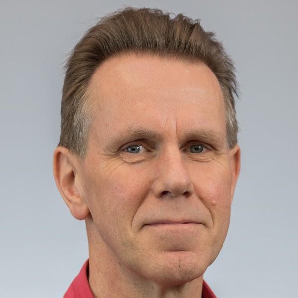Professor Peter A Flach